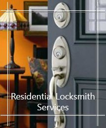 Advanced Locksmith Service Downey, CA 562-263-5446